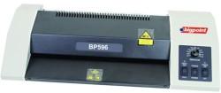Bigpoint - Bigpoint A3 Laminasyon Makinası