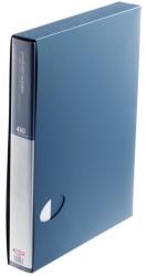Bigpoint - Bigpoint Kartvizit Albümü Mekanizmalı 480'li