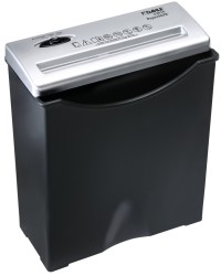 Dahle - DAHLE 22016 Papersafe® Serisi Evrak İmha Makinesi