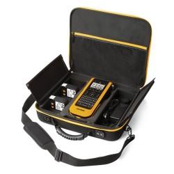 Dymo - Dymo XTL 300 Etiketleme Makinesi Çantalı