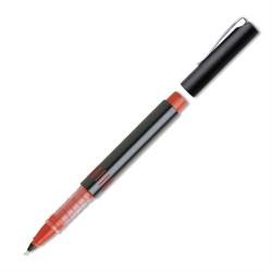 Faber Castell - Faber-Castell İğne Uçlu Roller Kırmızı