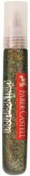 Faber Castell - Faber-Castell Simli Yapıştırıcı 10.5 ml. Karışık