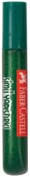 Faber Castell - Faber-Castell Simli Yapıştırıcı 10.5 ml. Yeşil