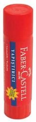 Faber Castell - Faber-Castell Stick Yapıştırıcı 20 gr.