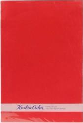 KeskinColor - KeskinColor Elişi Kağıdı 10 Renk Poşet