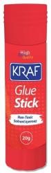 Kraf - Kraf Stick Yapıştırıcı 20 gr.