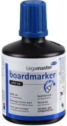 Legamaster - Legamaster TZ100 Boardmarkör Mürekkebi 100 ml.Mavi