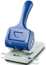 Mas - Mas 399 Arşiv Tipi Metal Delgeç Mavi