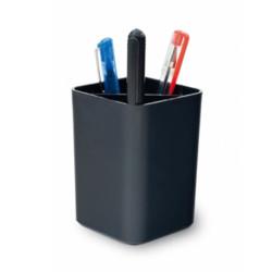 Mas - Mas 490 Kalemlik Kübik Siyah