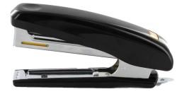 Max - Max Zımba HD-10D Siyah