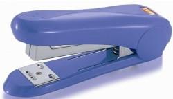 Max - Max Zımba HD-50 Mavi