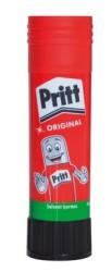 Pritt - Pritt Stick 22gr.