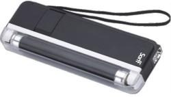 Sarff - Sarff 998 Fener Tipi Para Kontrol Cihazı