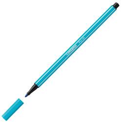 Stabilo - Stabilo Pen 68 - Açık Mavi