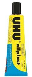 Uhu - Uhu Allplast - Plastik Yapıştırıcısı