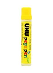 Uhu - Uhu Glue Pen