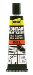 Uhu - Uhu Kontakt Kraftkleber - Jel Yapıştırıcı