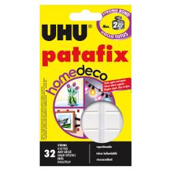 Uhu - Uhu Patafix - Homedeco