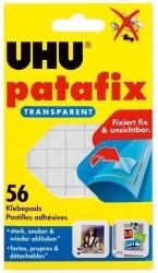 Uhu - Uhu Patafix - Şeffaf