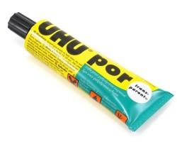 Uhu - Uhu Por - Strafor Yapıştırıcısı