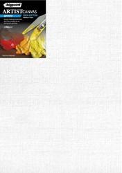 Bigpoint - Bigpoint Artists' Tuval 35x50cm - 380gram