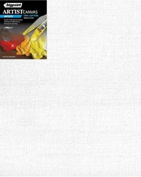 Bigpoint - Bigpoint Artists' Tuval 40x50cm - 380gram