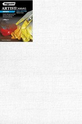 Bigpoint - Bigpoint Artists' Tuval 40x60cm - 380gram