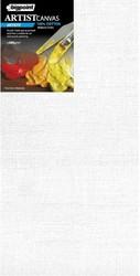 Bigpoint - Bigpoint Artists' Tuval 40x80cm - 380gram