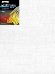 Bigpoint - Bigpoint Artists' Tuval 45x60cm - 380gram
