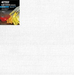 Bigpoint - Bigpoint Artists' Tuval 50x50cm - 380gram
