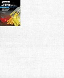 Bigpoint - Bigpoint Artists' Tuval 50x60cm - 380gram