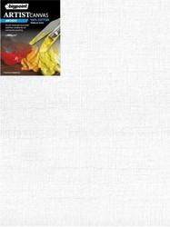 Bigpoint - Bigpoint Artists' Tuval 60x80cm - 380gram