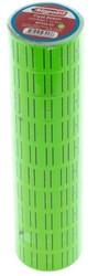 Bigpoint - Bigpoint Fiyat Etiketi 10'lu Yeşil