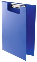 Bigpoint - Bigpoint Kapaklı Sekreterlik Mavi