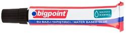 Bigpoint - Bigpoint Sıvı Yapıştırıcı 20 ml.