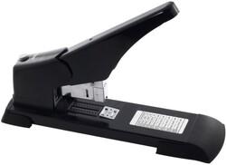 Bigpoint - Bigpoint Zımba Makinesi Arşiv Tipi 240 Yaprak