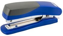 Bigpoint - Bigpoint Zımba Makinesi No:10 Mavi