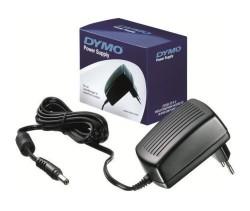 Dymo - DYMO Adaptör 240V (40076)