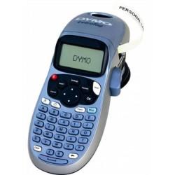 Dymo - Dymo LetraTag Elde Taşınır Etiketleme Makinesi