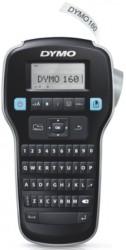 Dymo - Dymo LM 160P Elde Taşınabilir Etiket Makinesi
