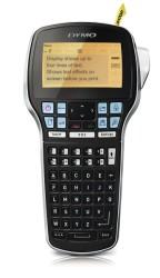 Dymo - Dymo LM 420P Elde Taşınır ve PC Bağlantılı Etiketleme Makinesi