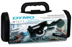 Dymo - Dymo M11 Endüstriyel Mekanik Etiketleme Makinesi