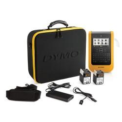 Dymo - Dymo XTL 500 Endüstriyel Etiketleme Makinesi Çantalı