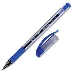Faber Castell - Faber-Castell 1425 İğne Uç Tükenmez Mavi