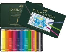 Faber Castell - Faber-Castell Albrecht Dürer Aquarell Boya Kalemi 36 Renk