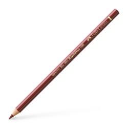 Faber Castell - Faber-Castell Polychromos Kuru Boya Kalemi – 192 İndian Red