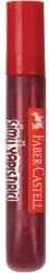 Faber Castell - Faber-Castell Simli Yapıştırıcı 10.5 ml. Kırmızı