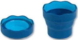 Faber Castell - Faber-Castell Suluboya Suluğu Mavi