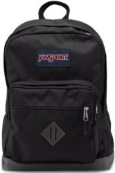 Jansport - Jansport City Scout Black