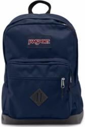 Jansport - Jansport City Scout Navy